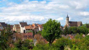 242010919-office-de-tourisme-du-sundgau-sud-alsace-bureau-dinformations-touristiques-daltkirch-2-1600x900