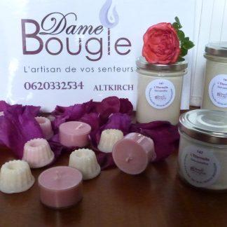 bougie-Famille-l-Eternelle-rose