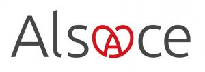 Marque_Alsace_logo-dame-bougie