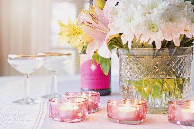 bougies-pour-mariage-dame-bougie