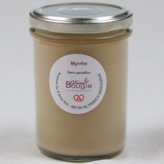 pot-myrrhe-dame-bougie